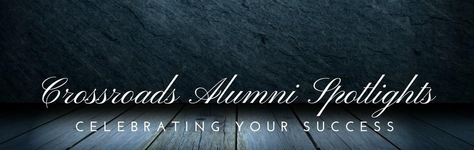 Alumni Spotlight