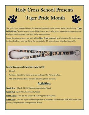 Tiger Pride Month flyer 2018.jpg