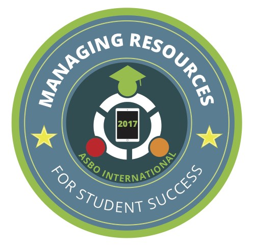 ASBO International managing Resource logo