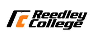 Reedley College Logo.png