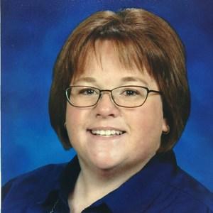 Jennifer Denham's Profile Photo