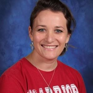 Virginia Marshall's Profile Photo