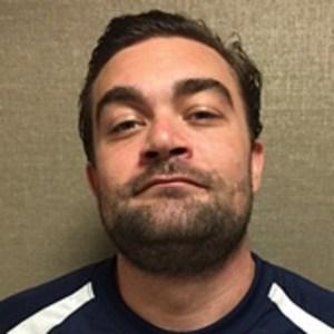 John Kruck's Profile Photo