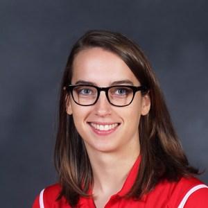 Samantha Elizabeth Mayes's Profile Photo