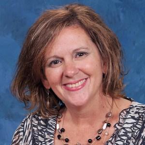 Sabrina Blok's Profile Photo