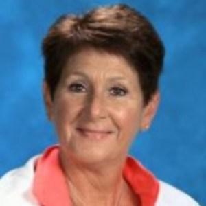 JoAnne Desy's Profile Photo