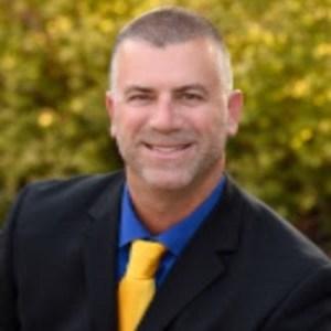 Marc Buljan's Profile Photo
