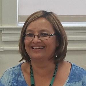 Benita Torres's Profile Photo