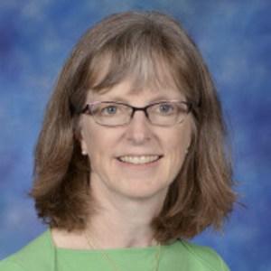 Sharon Lentino's Profile Photo