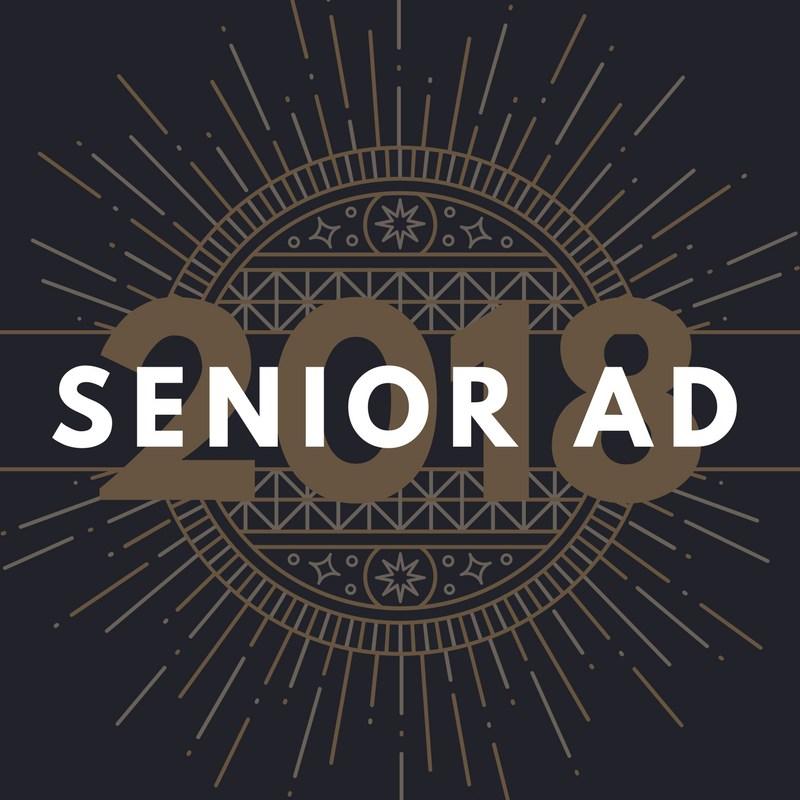 senior ad