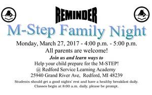 M-Step_family_night_flyer2.jpg