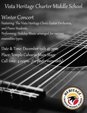 Music Recital Flyer.jpg