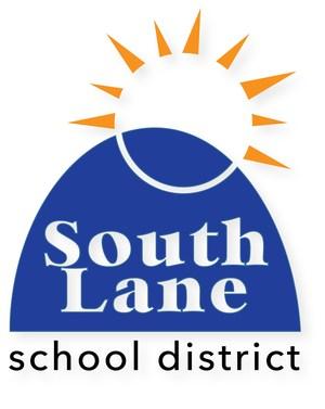 SLSD Logo-solid-2.jpg