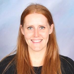 Andrea Van Dunk's Profile Photo
