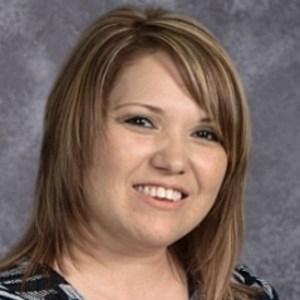 Dana Torrez's Profile Photo