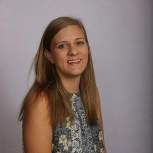 Alyson Moody's Profile Photo