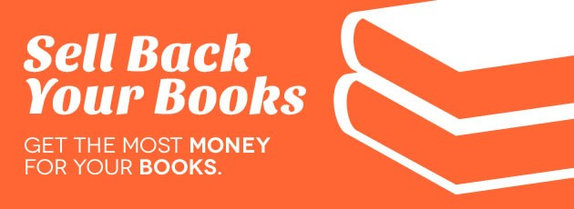 Get money for your used textbooks! Featured Photo