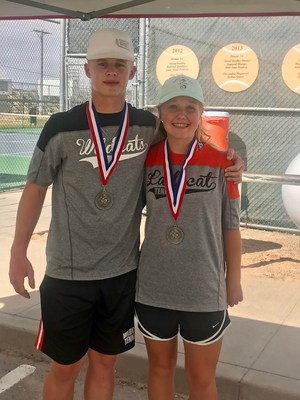 mixed doubles-2nd-josh riley, tyann slaughter.jpg