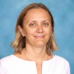 Ivana Barajas's Profile Photo