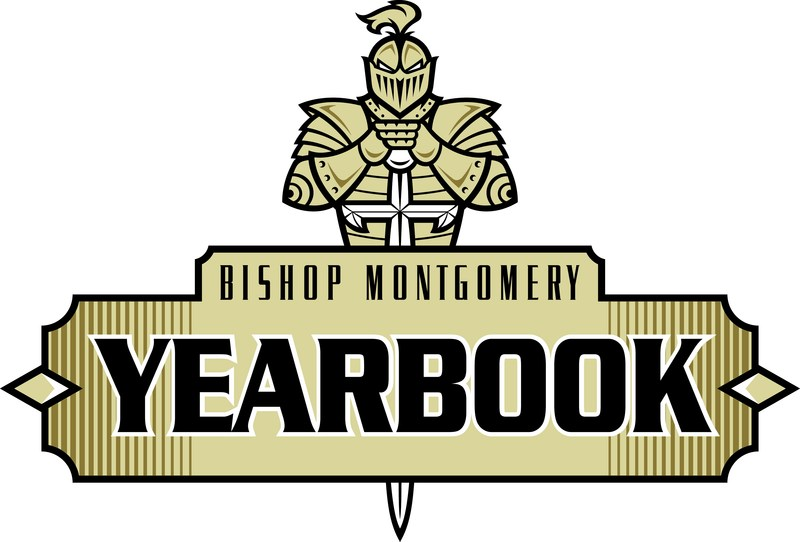 Yearbook Pre-order Deadline: December 31st Thumbnail Image