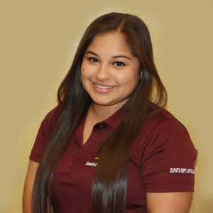 Jocelin Resendez's Profile Photo