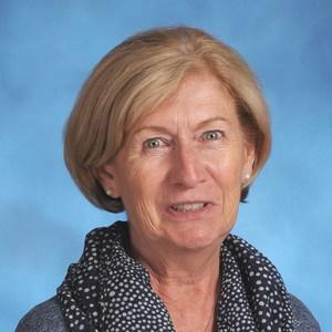 Marcia Burns's Profile Photo