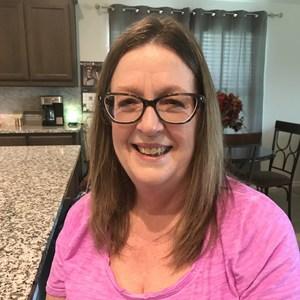 Penny Lamoria's Profile Photo