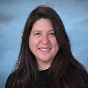 Lisa St. Clair's Profile Photo