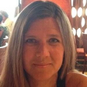 Christi Ream's Profile Photo