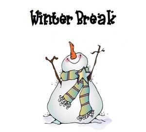 1_winter_break.jpg