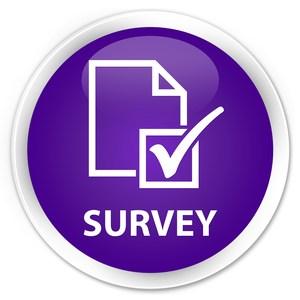 Survey icon_125704361.jpg