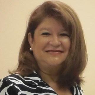 Ms. Betancourt