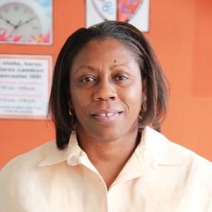 Clara Cummings's Profile Photo