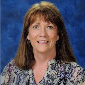 Brenda Hoppe's Profile Photo