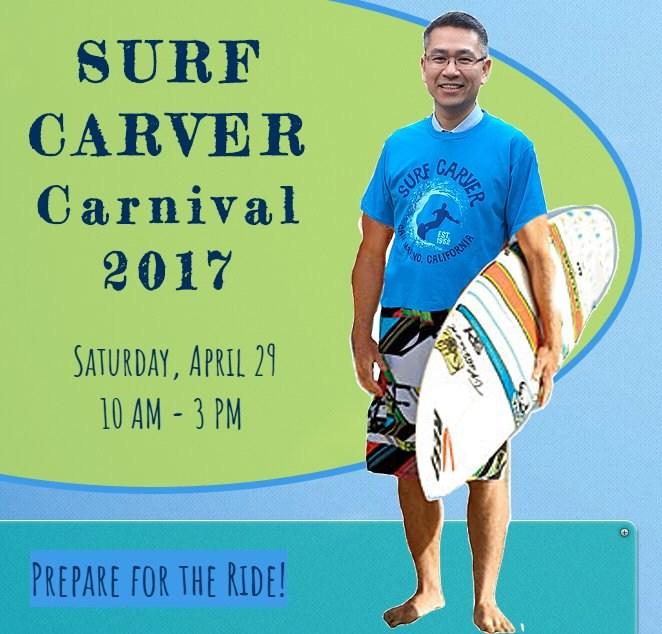 Carver Carnival