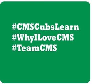 #TeamCMS.jpg