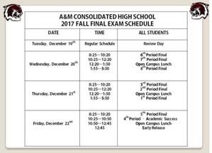 2017 Fall Final Exam Schedule.jpg
