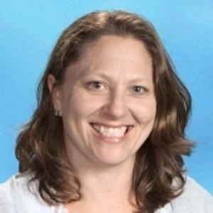 Melissa Ledri's Profile Photo