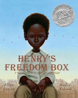 henrys-freedom-box.jpg