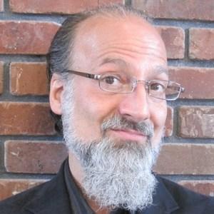 Sam Prestianni's Profile Photo