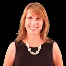 Tracy Sterdt's Profile Photo