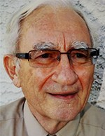 Dr. Richard Blankenbecler