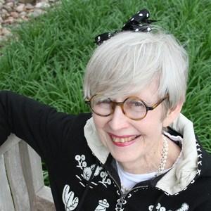 Sally Reilly's Profile Photo