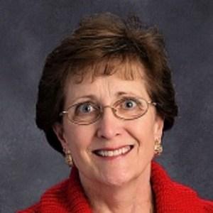 Sandi Curd's Profile Photo