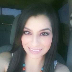 Martha Ochoa's Profile Photo