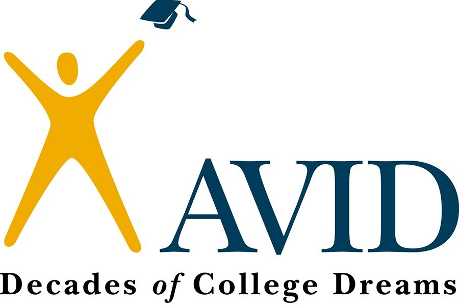 Proven Achievement. Lifelong Advantage. 75% of AVID students are from a low socioeconomic status background, and 80% are underrepresented students. Nevertheless, they outperform their peers in crucial metrics nationwide.   94% complete four-year college entrance requirements  90% who apply are accepted into four-year colleges  85% persist into the second year of college