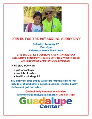 revised 26th Buddy Day Poster.jpg