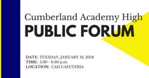 Cumberland Academy High.png