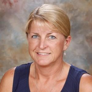 Debbie VanderBaan's Profile Photo