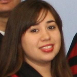 Amanda Ramos's Profile Photo